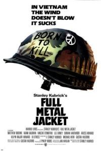 Full Metal Jacket | Bmovies