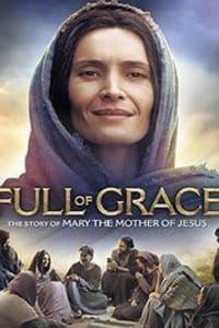 Full of Grace | Bmovies
