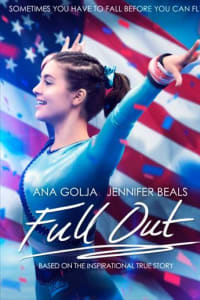 Full Out | Bmovies