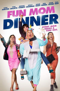Fun Mom Dinner | Bmovies
