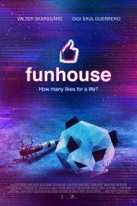 Funhouse | Bmovies