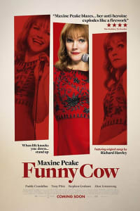 Funny Cow | Bmovies