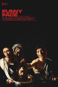 Funny Face | Watch Movies Online