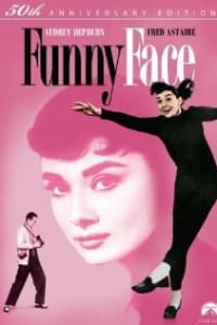 Funny Face | Bmovies