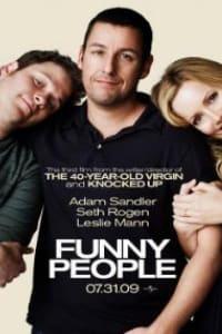 Funny People | Bmovies