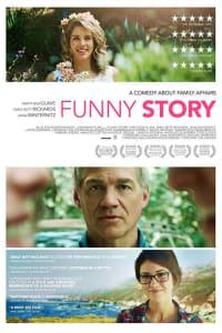 Funny Story | Bmovies