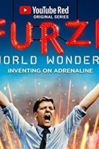 Furze World Wonders - Season 1 | Bmovies