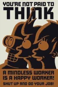 Futurama - Season 0 | Bmovies