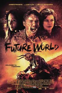 Future World   Bmovies