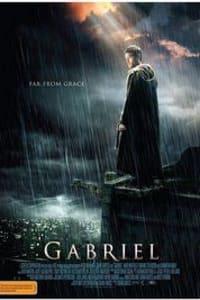 Gabriel | Bmovies