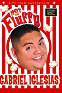 Gabriel Iglesias: Hot and Fluffy   Bmovies