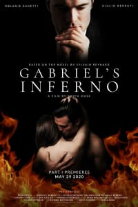 Gabriel's Inferno | Bmovies