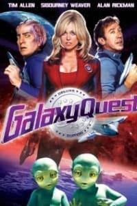 Galaxy Quest | Bmovies