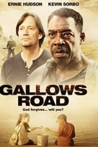 Gallows Road | Bmovies