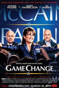 Game Change | Bmovies