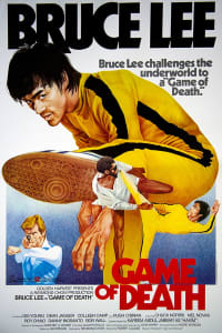 Game of Death | Bmovies
