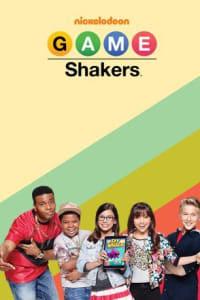 Game Shakers - Season 2 | Bmovies