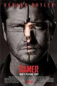 Gamer | Bmovies