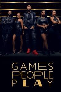 Games People Play - Season 2 | Bmovies