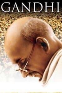 Gandhi | Bmovies