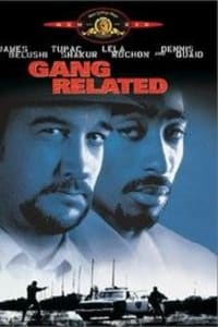 Gang Related | Bmovies