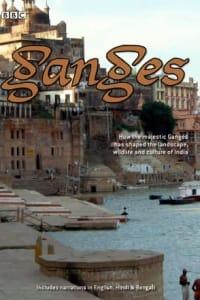 Ganges - Season 01 | Bmovies