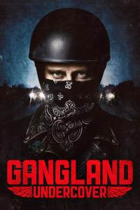 Watch Gangland Undercover - Season 2 Fmovies