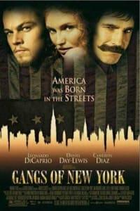 Gangs of New York | Bmovies