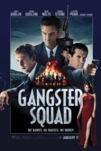 Gangster Squad   Bmovies