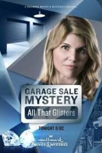 Garage Sale Mystery: The Deadly Room | Bmovies