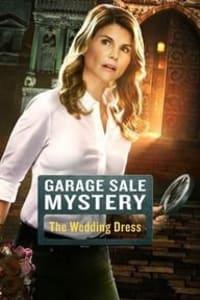 Garage Sale Mystery: The Wedding Dress | Bmovies