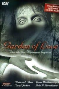 Garden of Love | Bmovies