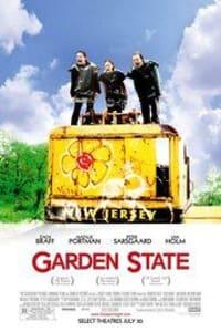 Garden State | Bmovies