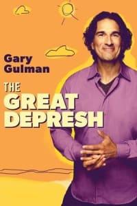 Gary Gulman: The Great Depresh | Bmovies