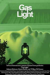 Gas Light | Bmovies