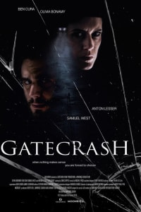 Gatecrash | Bmovies