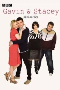 Gavin & Stacey - Season 02 | Bmovies