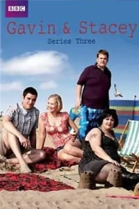 Gavin & Stacey - Season 03 | Bmovies