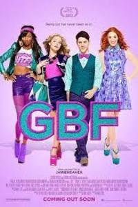 G.b.f | Bmovies