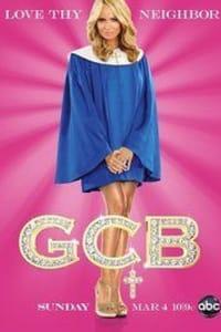 GCB - Season 1   Bmovies