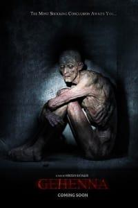 Gehenna: Where Death Lives | Bmovies