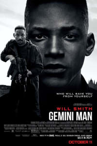 Gemini Man | Watch Movies Online