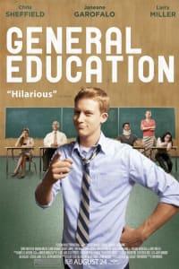 General Education | Bmovies