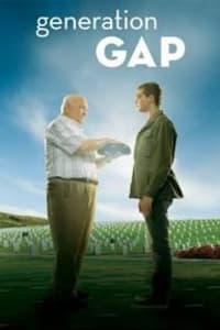 Generation Gap | Bmovies