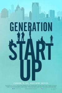 Generation Startup | Bmovies