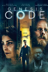 Genesis Code | Watch Movies Online