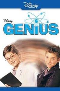 Genius (1999) | Bmovies