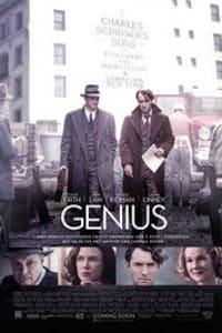 Genius | Bmovies