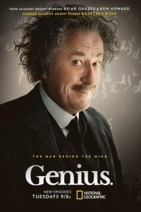 Genius - Season 1 | Bmovies