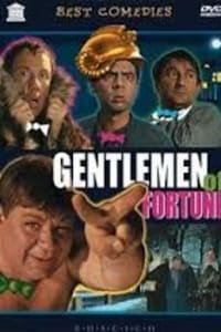 Gentlemen Of Fortune | Bmovies